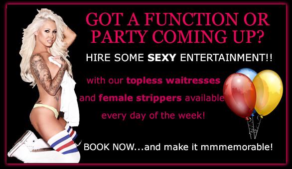 mel-strippers1